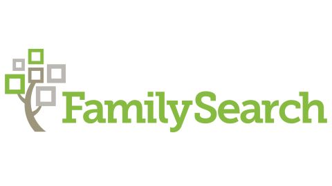 30 Free Webinars on FamilySearch for April