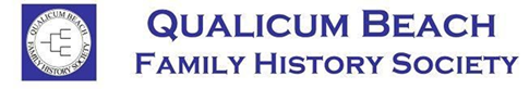 Breaking Down Brick Walls – The GPS Approach – Qualicum Beach Family History Society